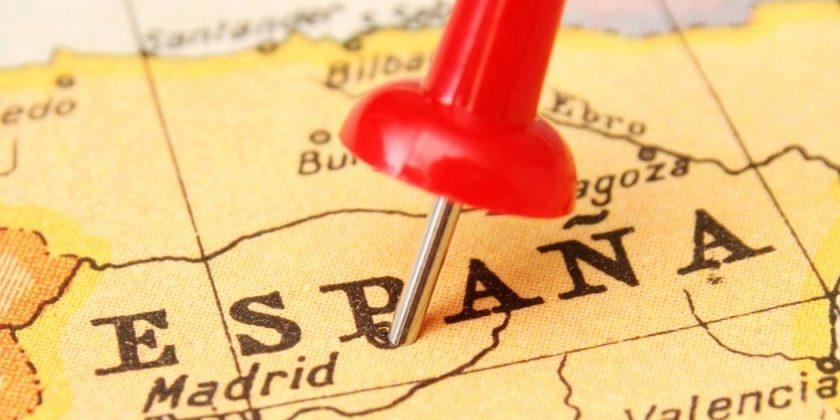 AUTOSTOP MADRID: PERCHE' E' COSI' DIFFICILE E POSSIBILI SOLUZIONI
