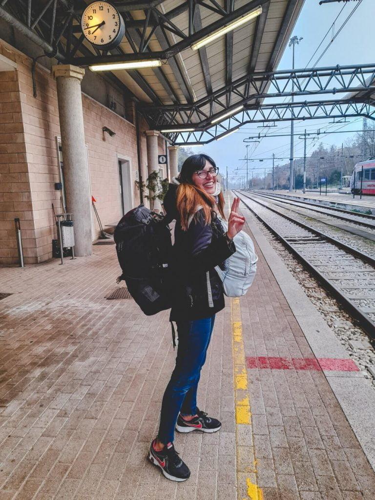 Vacanza a tenerife, cosa mettere in valigia