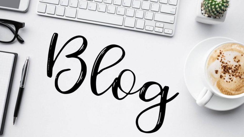 cosa ho imparato dopo un anno di blog