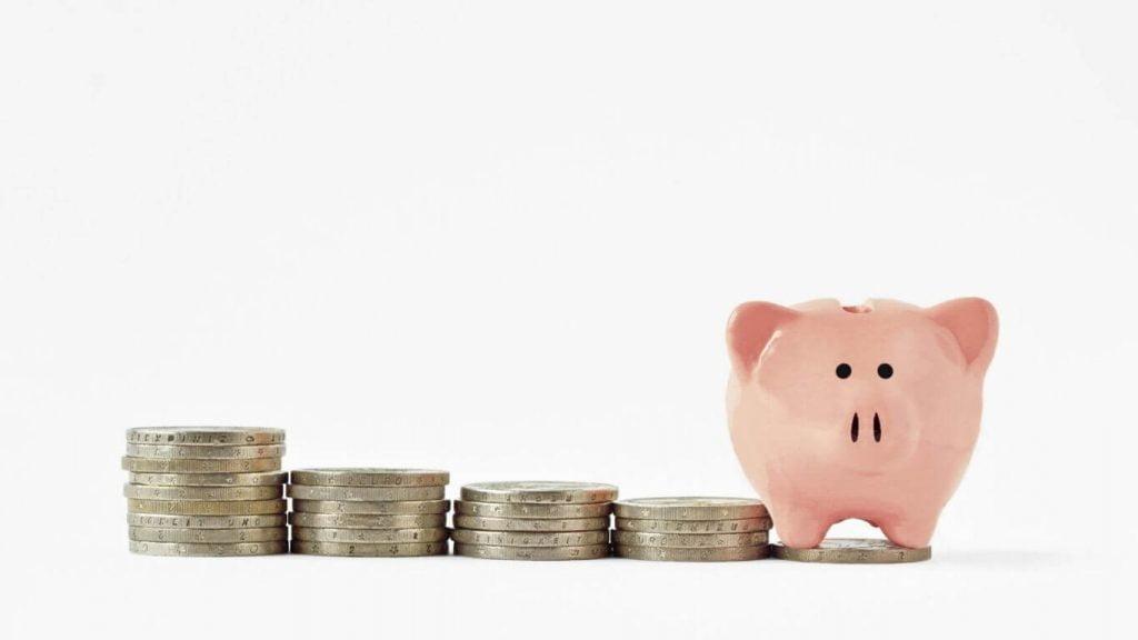 cosa ho imparato dopo un anno di blog, non avere paura di investire