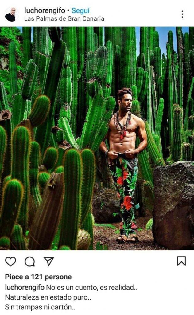 las palmas de gran canaria cosa vedere, jardin